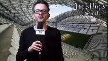 Tops Flops Marseille - Bordeaux