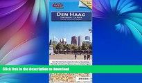 READ  The Hague (Den Haag, Netherlands) Conurbation 1:12,500 Street Map CITOPLAN FULL ONLINE