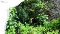 A vendre - Maison - Les Andelys (27700) - 6 pièces - 164m²