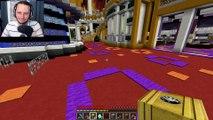 Minecraft  CS GO LUCKY BLOCK CHALLENGE   Terrorists vs Counter Terrorists