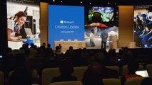 Новости Xbox One #112: Games With Gold ноябрь, VR Microsoft, Beam на Xbox One