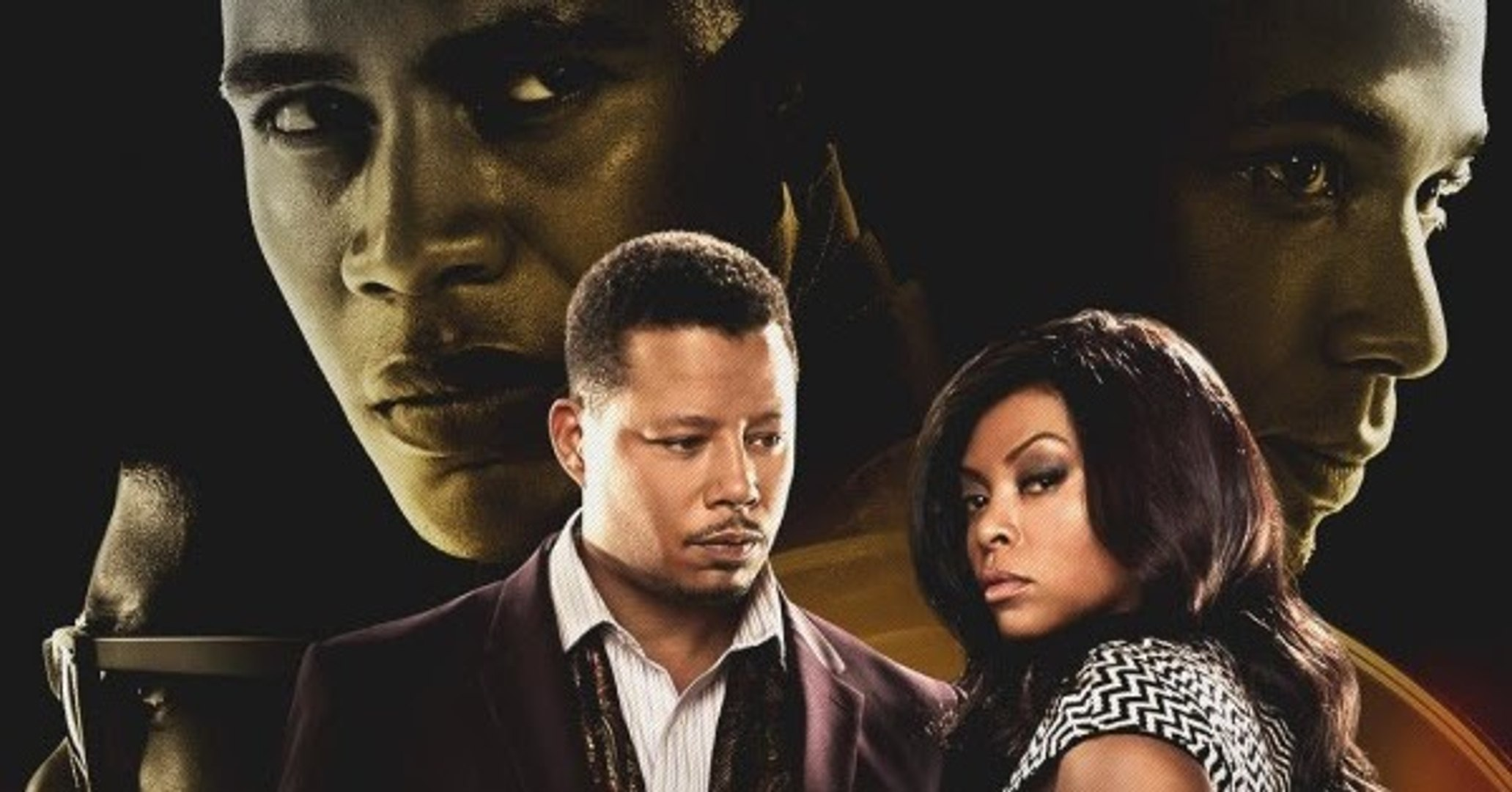 Empire Season 6 Episode 11 (FOX) Watch Online