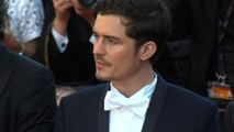 The Stars' Best Kept Secrets: Orlando Bloom