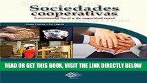 [Free Read] Sociedades cooperativas: Tratamiento fiscal y de seguridad social (Spanish Edition)