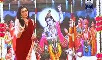 Udaan 1st November 2016 News - Sooraj Ne Kiya Chakor Par Hamla