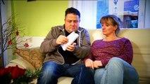 Anne 12jr - Weinst Du - TVOGK2015 (Blind Auditions 3