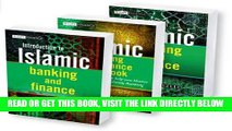 [Free Read] Islamic Banking and Finance: Introduction to Islamic Banking and Finance, Case Studies