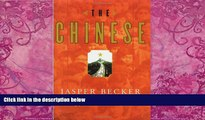 Big Deals  The Chinese  Full Ebooks Most Wanted