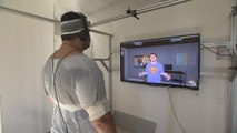 Avatars help schizophrenia patients silence tormenting voices