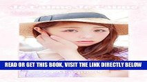 [EBOOK] DOWNLOAD Je taime Je taime (Japanese Edition) GET NOW
