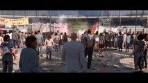 HITMAN : Trailer du Season Finale