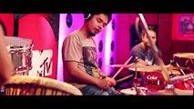 Papon & Kalpana Patowary Teaser, Coke Studio @ MTV Season 3