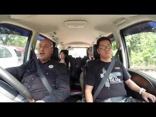 LiteFM's Teaching Through Experience With Sam Lim