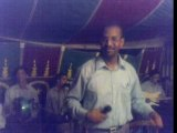 lahsen limouni avec noujoum issa3diyn(mariage à biougra)