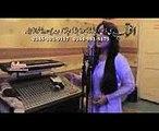 Da Zindagi Rani Khan Album Khaista Guloona _mpeg4