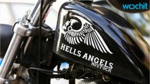 Dozens of Hells Angels, Pagans Brawl at Car Show