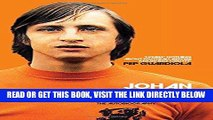 [EBOOK] DOWNLOAD My Turn: The Autobiography PDF