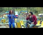Baaz Ao Shahbaaz - 1st Teaser - Da Khahist Ka Qayamat Dy by Nazia Iqbal - Coming Soon - Pashto Tube_mpeg4
