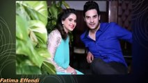 Pakistani Celebrities who got married at young agepakistani dramas indian dramas films pakistani songs indian songs stag