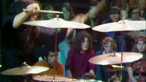 Deep Purple - Child in Time  1970