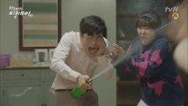 """영애母, """"이승준 내 사위로 절대 No!"""" 사연은?"""