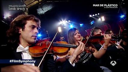 La Film Symphony Orchestra y su música de cine