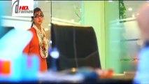 Bin Roye Actor Humayun Saeed Best Drama kaafir Trailer | HD | Drama Link Below