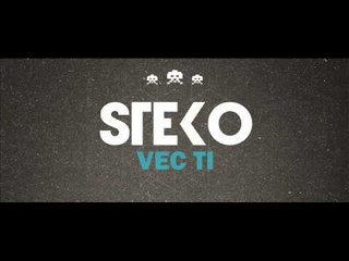 STEKO - VEC TI