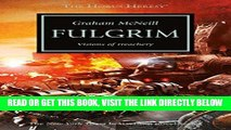 [BOOK] PDF Fulgrim (The Horus Heresy) Collection BEST SELLER
