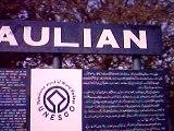 Taxila Jaulian ancient Remains, Road Trips Vacations 02 February 2005 DSCI0008
