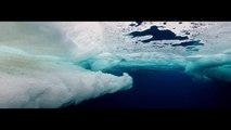 L'Odyssée (2016) Film Streaming VF