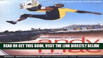 [BOOK] PDF Dropping in with Andy Mac : The Life of a Pro Skateboarder New BEST SELLER