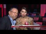 """""""Tu si que vales"""", performanca interesante në natën e parë - News, Lajme - Vizion Plus"""