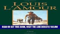 [BOOK] PDF Hondo: A Novel Collection BEST SELLER