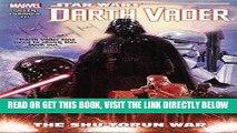 [FREE] EBOOK Star Wars: Darth Vader Vol. 3: The Shu-Torun War (Star Wars (Marvel)) ONLINE COLLECTION