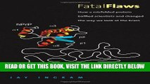 [FREE] EBOOK Fatal Flaws: How a Misfolded Protein Baffled Scientists and Changed the Way We Look