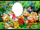 Песенка про гномов. Любимые детские песни, песни для детей, песенки для малышей