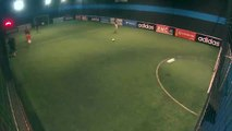 Equipe 1 Vs Equipe 2 - 31/10/16 20:44 - Loisir Villette (LeFive) - Villette (LeFive) Soccer Park