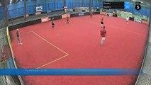 Equipe 1 Vs Equipe 2 - 31/10/16 20:23 - Loisir Lens (LeFive) - Lens (LeFive) Soccer Park