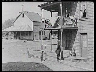 Laurel & Hardy - West of Hog Dog (1930)  Span Sub