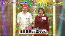 161024 Momm!! (Sashihara Rino, Watanabe Mayu, Yamamoto Sayaka)