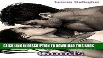 Best Seller Damaged Goods Free Read