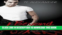 Best Seller Beyond Layers: Layer Series Book Four (Layers Series 4) Free Download