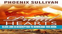 Ebook Proud Hearts (Wild Hearts Romance Book 2) Free Read