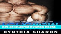 Ebook LONGBOW: A Billionaire Stepbrother With Benefits Romance (My Stepbrother s Keeper Book 4)