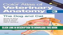 [FREE] EBOOK By Stanley H. Done BA BVetMed PhD DECPHM DECVP FRCVS FRCPath, Peter C. Goody BSc