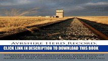 [FREE] EBOOK Ayrshire Herd Record, Volume 2... BEST COLLECTION