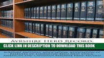 [FREE] EBOOK Ayrshire Herd Record, Volume 25 BEST COLLECTION