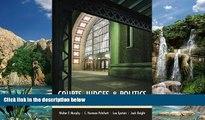 Big Deals  Courts, Judges, and Politics  Best Seller Books Best Seller