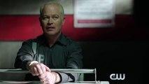 """Arrow 4x17 Sneak Peek #2 """"Beacon of Hope"""" (HD)"""